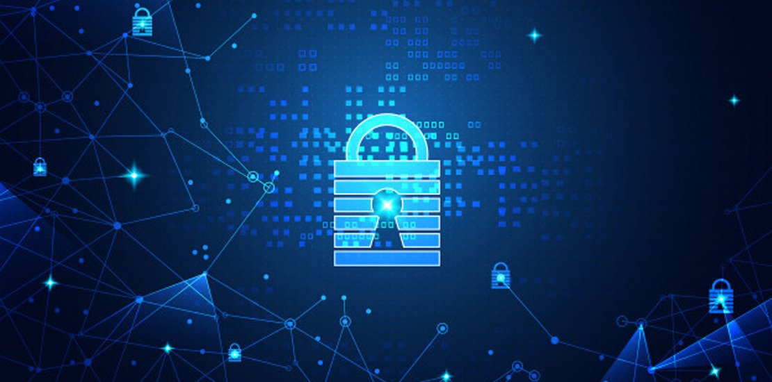global-cybersecurity-skills-shortage-why-you-should-worry