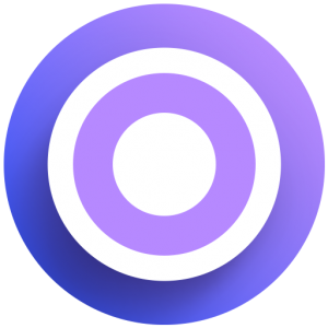 Job Posting Logo