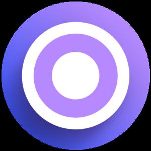 Job Posting Logo 1